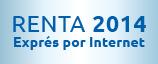 Banner_renta_2014_es_es