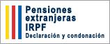 banner_pensiones_extranjeras_irpf_es_es