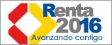 banner_renta_2016_es_es