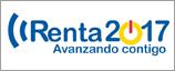 banner_renta_2017_es_es