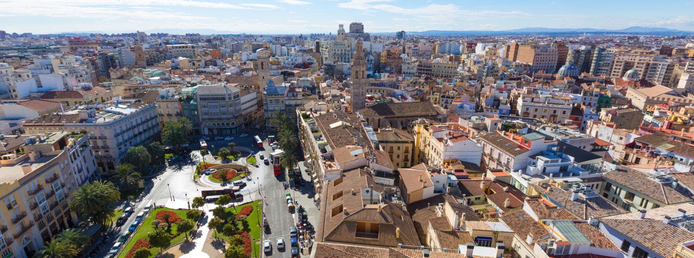 Asesoria de empresas valencia asesorias en valencia pymes for Empresas de pladur en valencia